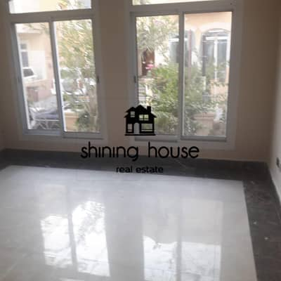5 Bedroom Villa for Sale in Al Qurm, Abu Dhabi - For sale residential villa in Qurum Gardens Abu Dhabi five rooms