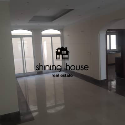 For sale residential villa in Qurum Gardens Abu Dhabi five rooms