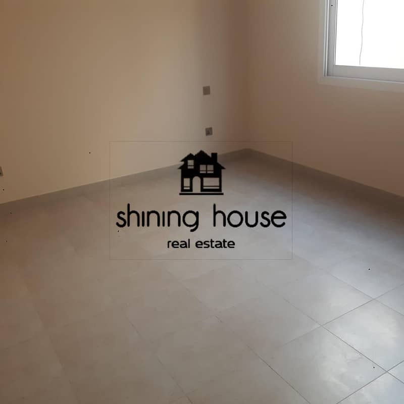 2 For sale residential villa in Qurum Gardens Abu Dhabi five rooms