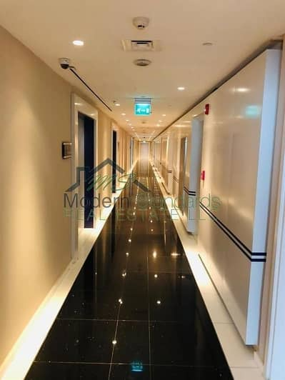 Office for Rent in Sheikh Zayed Road, Dubai - Offices | Multiple Sizes | Nassima I near Metro