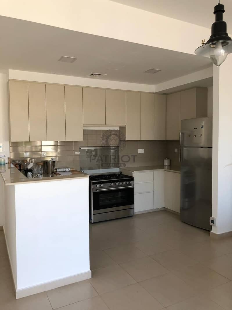 10 Well Priced Ready to Move | 3 Bedroom Plus Maids