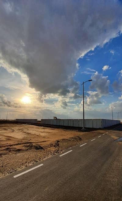 ارض سكنية  للبيع في مدينة تلال، الشارقة - للبيع ارض سكني استثماري 11 الف قدم  G+3  فى تلال الشارقة  بدون عمولة وتقسيط بدون فوائد و تخفيض للكاش   1.4 مليون درهم قابل للتفاوض