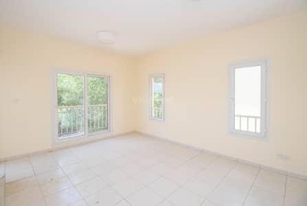 فیلا 3 غرف نوم للبيع في الينابيع، دبي - Springs 2 |Type 1E | Cheapest  Upgraded Near  Souq