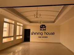 For sale residential villa in Shakhb