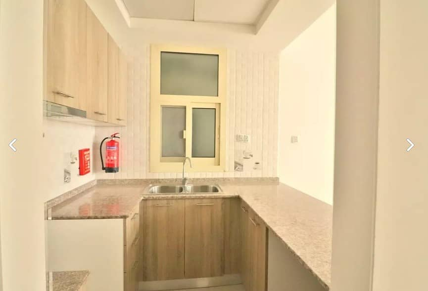 1 Bedroom Apartment | Al Falak Residence | Near Souq Extra