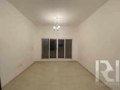 شقة 1 غرفة نوم للبيع في واحة دبي للسيليكون، دبي - Hot Deal Amazing 1Bed With Pool View For Sale