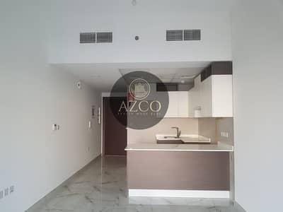 Studio for Sale in Jumeirah Village Circle (JVC), Dubai - SMARTLY PRICED | OUTSTANDING FLOOR PLAN | NO FEE