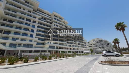 2 Bedroom Flat for Rent in Al Barari, Dubai - 2 BEDROOM | APPLIANCES | GARDEN VIEW | LARGE STORE ROOM