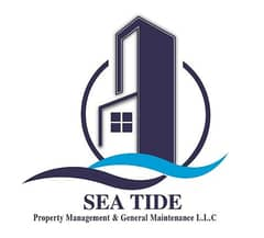 Sea Tide Property Management and General Maintenance L. L. C