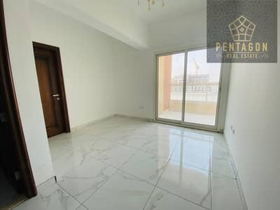 1 Bedroom Flat for Rent in Al Warsan, Dubai - No Commission/ 12 cheques/ free month
