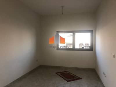 2 Bedroom Flat for Sale in Jumeirah Village Circle (JVC), Dubai - Investors Deal| Ready To Move | Vacant & Rented Both Options Available.