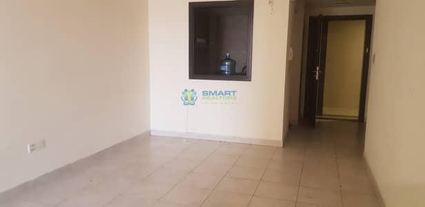 فلیٹ 1 غرفة نوم للايجار في المدينة العالمية، دبي - Spacious 1 BR with Balcony in Prime Residence