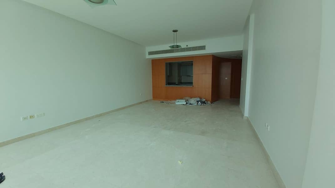 2 En suite 1 Bed | Spacious |  Madina Tower