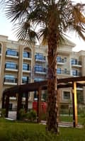 18 Well Maintained | Fully Furnished | Studio Apartment  with  Balcony