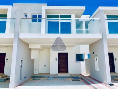 3 Bedroom Villa for Rent in Akoya Oxygen, Dubai - Brand new villa for rent