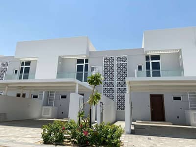 2 Bedroom Townhouse for Sale in Mudon, Dubai - Single Row I Ready to move I Must view