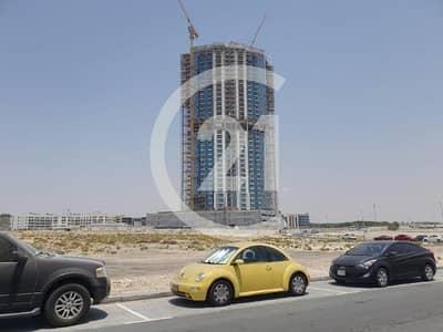 Studio for Sale in Arjan, Dubai - LOVELY STUDIO FOR SALE IN MIRACLZ TOWER BY DANUB .