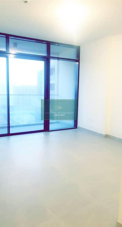 1 Bedroom Flat for Rent in Saadiyat Island, Abu Dhabi - Brand new 1 bad apartment with balcony