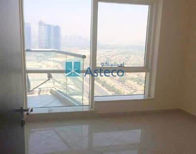 1 Bedroom Apartment for Rent in Jumeirah Lake Towers (JLT), Dubai - Beautiful 1BR | Stunning View | Chiller Free