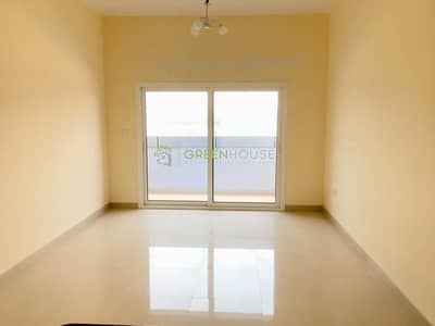 Beautiful Studio Apt. with Built-in Wardrobes | Prime Tower