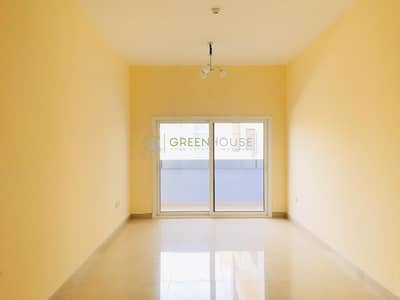 Luxurious 1 Bedroom Duplex with Balcony | Open Kitchen | Prime Tower