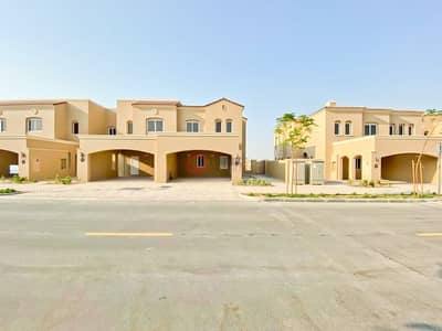 3 Bedroom Townhouse for Rent in Serena, Dubai - Open House Saturday 8th August 2020 Book Your Slot