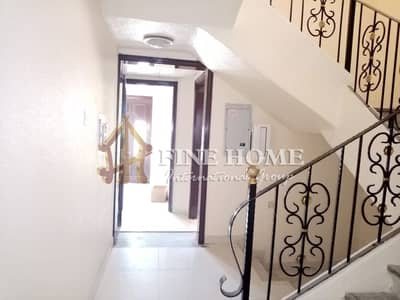 6 Bedroom Villa for Rent in Al Muroor, Abu Dhabi - A Gorgeous 6 BR villa for Rent!Al Muroor area