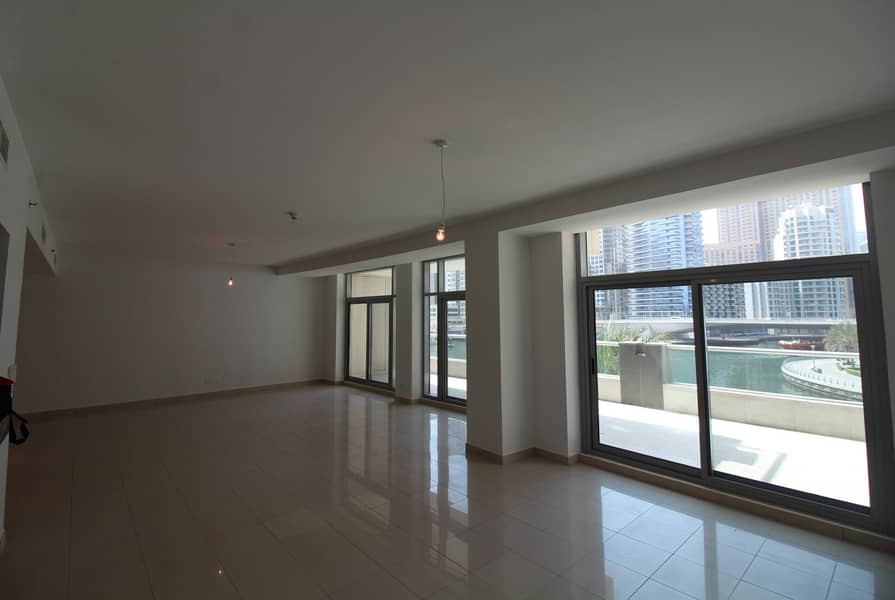 2 Cheapest Exclusive Large Bright Rented