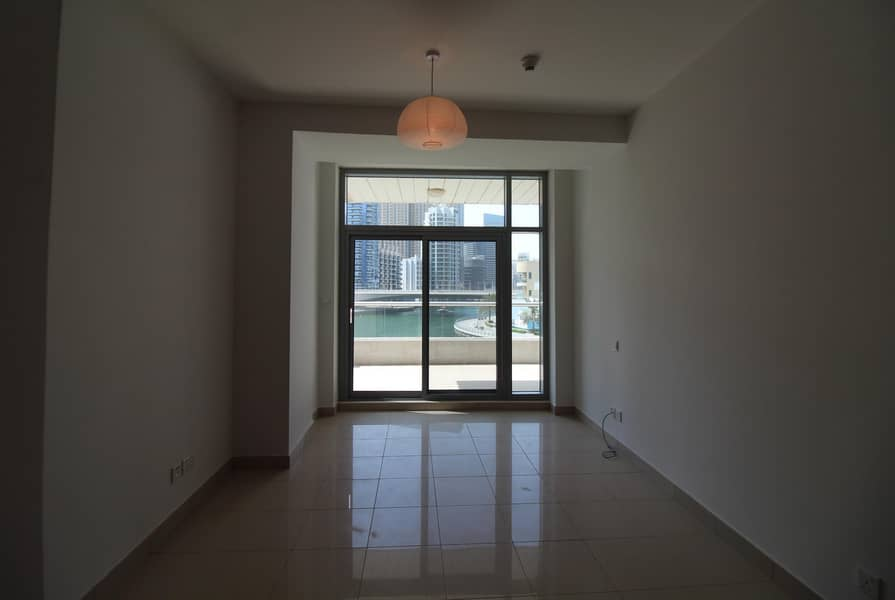 16 Cheapest Exclusive Large Bright Rented
