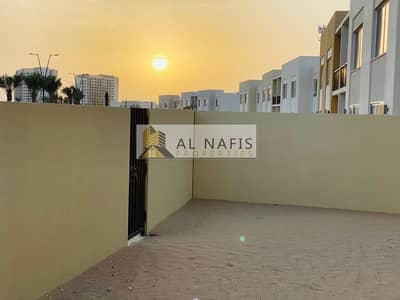 3 Bedroom Flat for Rent in Dubai South, Dubai - Specious 3 Bedroom | Ready to move in