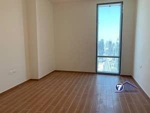2BHK  In  Al Habtoor  City  For Rent In Business Bay