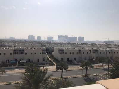 شقة 3 غرف نوم للبيع في الفرجان، دبي - Vacant Masakin 3 bedroom + maid's open kitchen