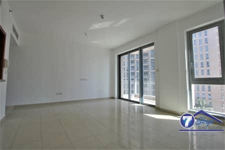 1 Bedroom Apartment for Sale in Downtown Dubai, Dubai - Elegant & Classy 1 Bedroom+Study For Sale
