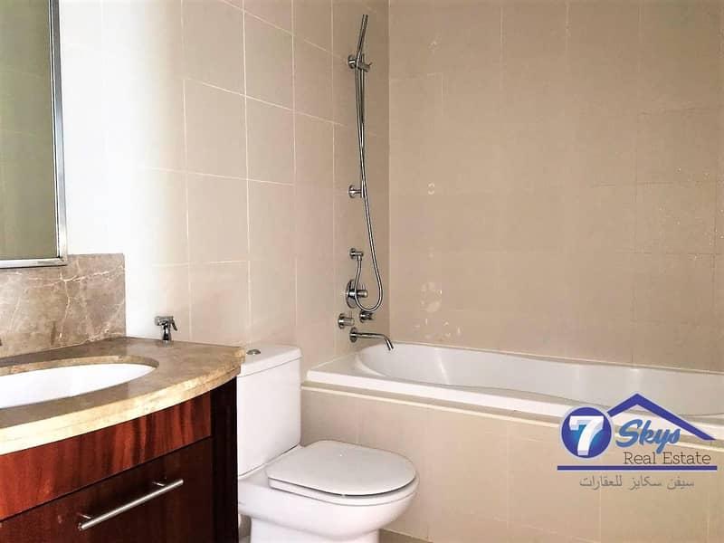 12 Elegant & Classy 1 Bedroom+Study For Sale