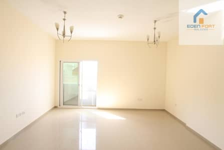 Studio for Rent in Dubai Sports City, Dubai - HURRY UP 12 CHEQUES OFFER  STUDIO IN UNISTATE