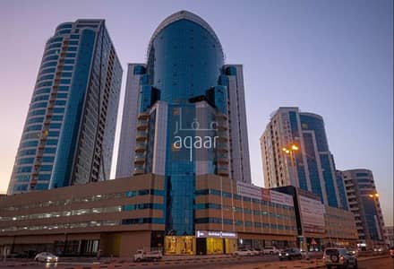 1 Bedroom Flat for Sale in Al Bustan, Ajman - Own ur apartment directly from developer