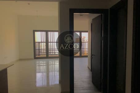 1 Bedroom Flat for Sale in Jumeirah Village Circle (JVC), Dubai - HIGH END FINISHING | BRAND NEW HOME | CALL NOW