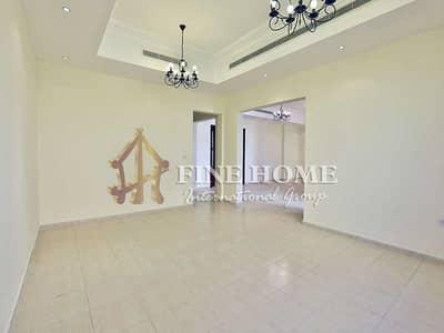 5 Bedroom Villa for Rent in Al Maqtaa, Abu Dhabi - Awesomely Spaced 5BR Villa in Al Maqtaa Area !
