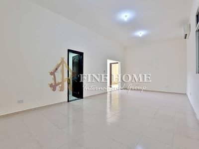 5 Bedroom Villa for Rent in Khalifa City A, Abu Dhabi - Spacious 5BR Villa + Garden