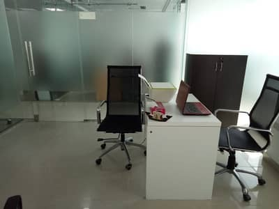 Office for Rent in Ras Al Khor, Dubai - DED approved virtual office | Free Wifi | DEWA| 1 year contract Ejari