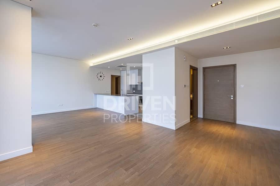 Huge 2 Bedroom with Best Vew in City Walk