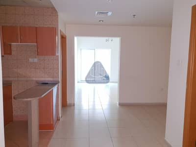 1 Bedroom Flat for Sale in Dubai Silicon Oasis, Dubai - Investment Offer