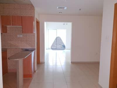 فلیٹ 1 غرفة نوم للبيع في واحة دبي للسيليكون، دبي - Investment Offer