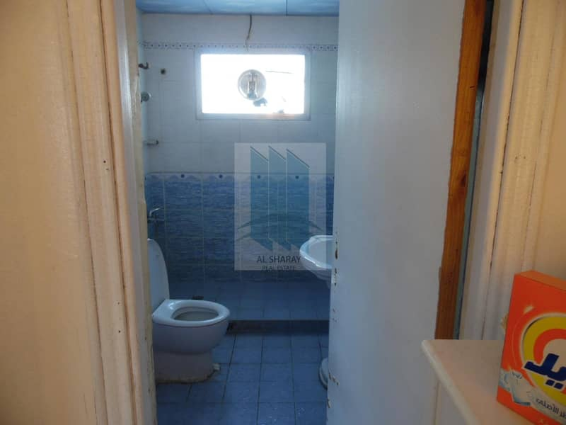 42 Double floor villa for sale in AL Wuheida (1052)