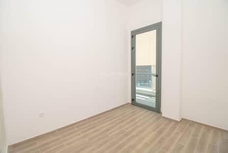 فیلا 4 غرف نوم للايجار في قرية جميرا الدائرية، دبي - Best customized villa in JVC with high end finishing