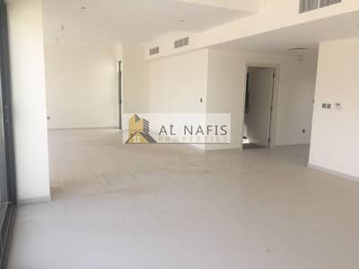 6 Bedroom Townhouse for Rent in Akoya Oxygen, Dubai - Hot Deal | Single Row | Near to Pool&Park