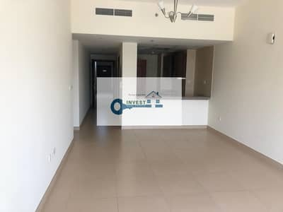 1 Bedroom Flat for Rent in Dubai Sports City, Dubai - STAYSAFE | CHILLER FREE ONLY 36K IN 4 CHEQS | 1 BEDROOM WITH A NICE VIEW | CALL NOW