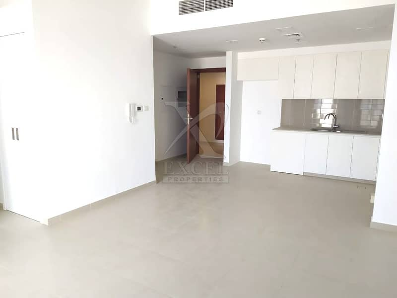 2BR in a Family Community with Multiple Amenities