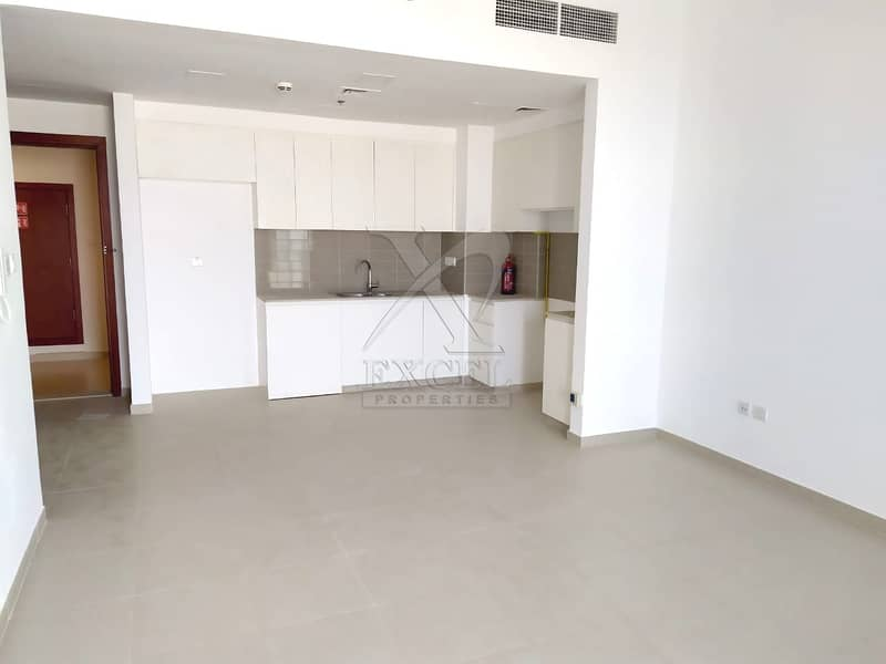 2 2BR in a Family Community with Multiple Amenities