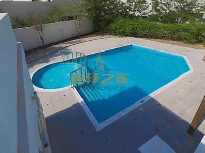 فلیٹ 1 غرفة نوم للبيع في الصفوح، دبي - FULLY FURNISHED 1 B/R WITH POOL & BURJ AL ARAB VIEW AVAILABLE